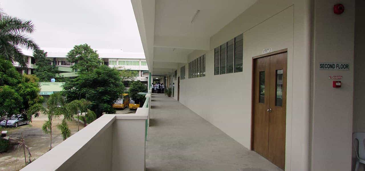 UV Gullas Medical College